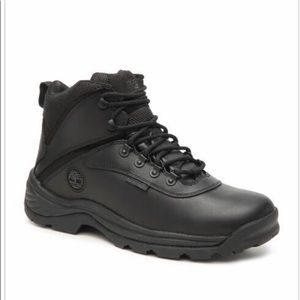 TIMBERLAND Hiking Boot